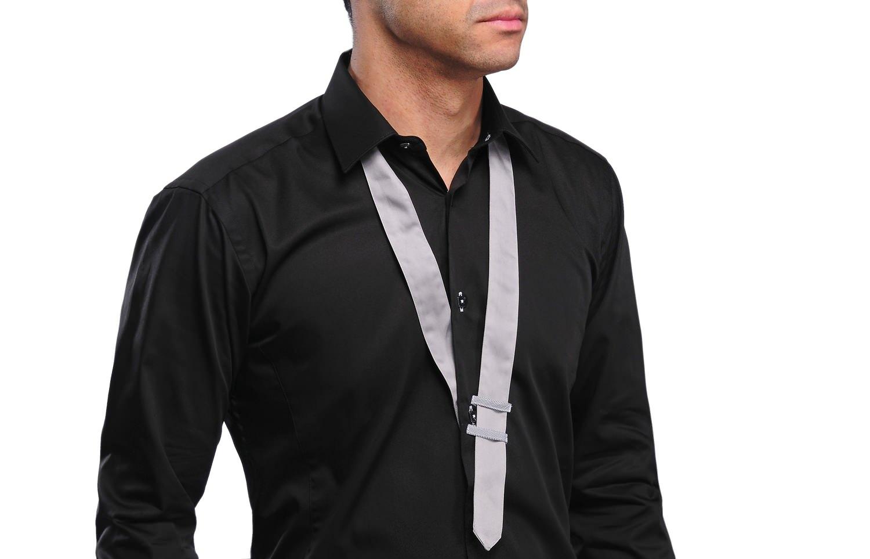 chemise homme le sur mesure en ligne une bonne id e. Black Bedroom Furniture Sets. Home Design Ideas