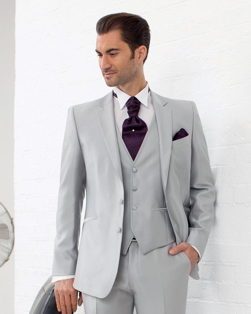 costume homme j 39 ai enfin choisi mon costume de mariage. Black Bedroom Furniture Sets. Home Design Ideas