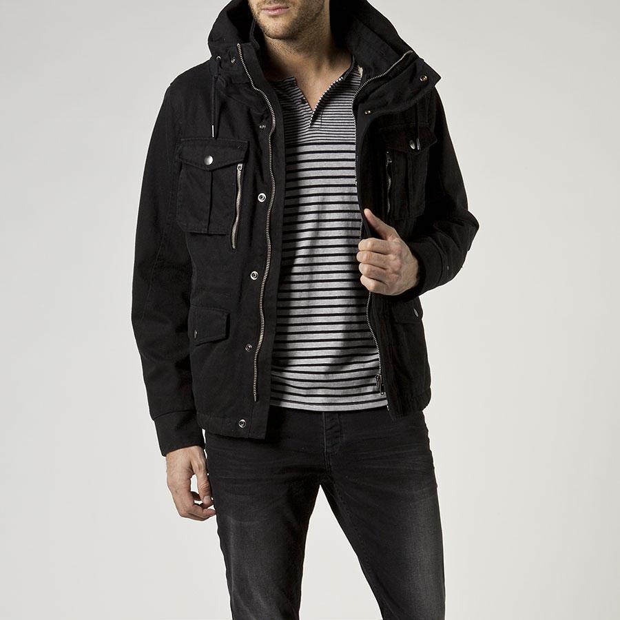 manteau homme hiver les coupes qui ne se d modent pas. Black Bedroom Furniture Sets. Home Design Ideas