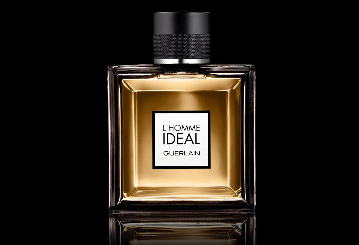 parfum pour homme ravir les sens. Black Bedroom Furniture Sets. Home Design Ideas