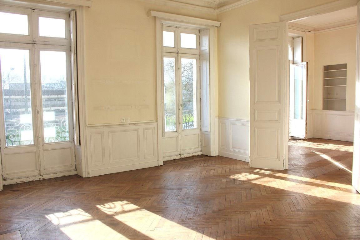 Nous avons trouv une location appartement nantes t3 for Acheter une maison a nantes