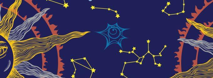 Horoscope du jour masculin : Pourquoi je n'y crois pas