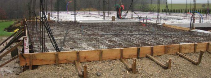 Comment faire un coffrage beton ?