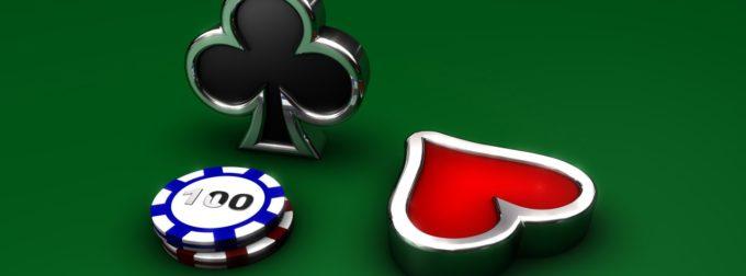 Casino français en ligne : découvrez comment devenir un gagnant
