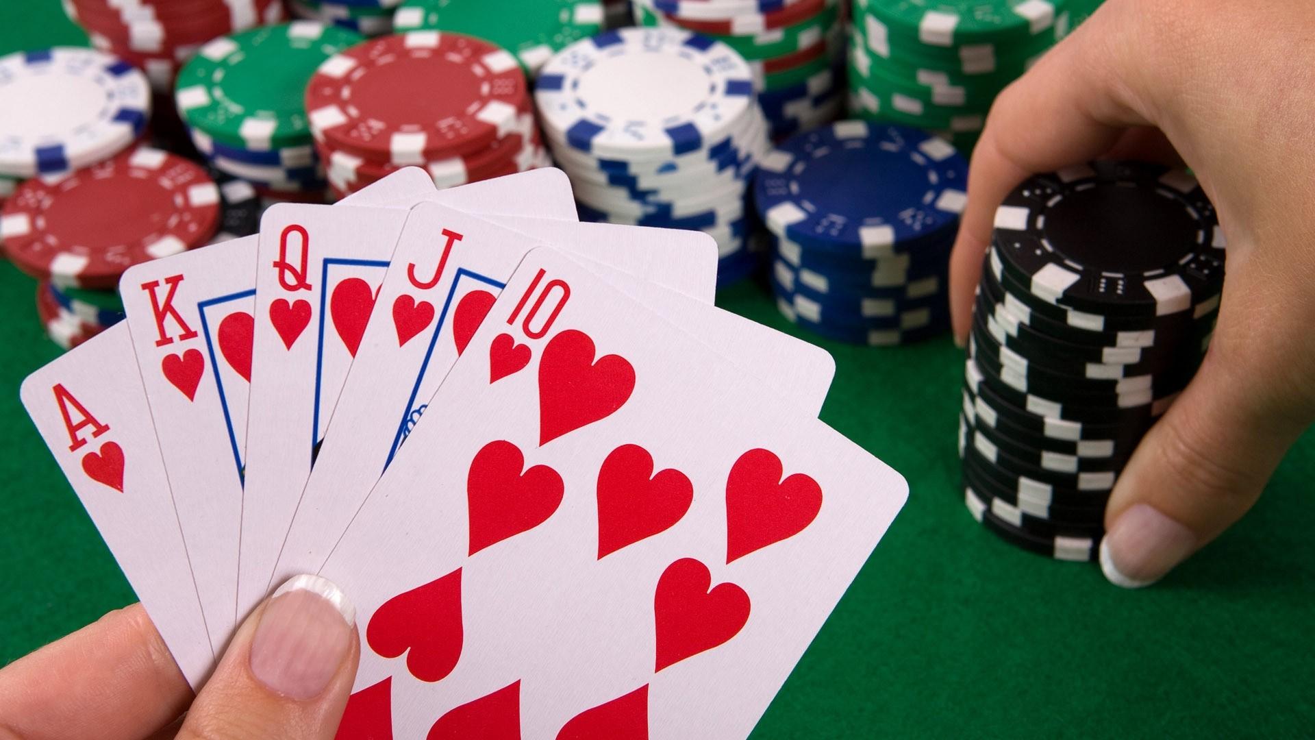 faire de largent casino en ligne