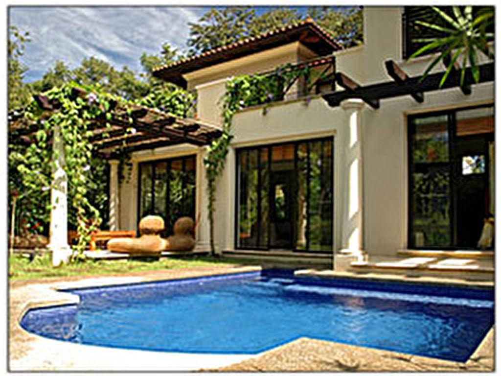 Acheter une maison les crit res importants for Acheter une maison