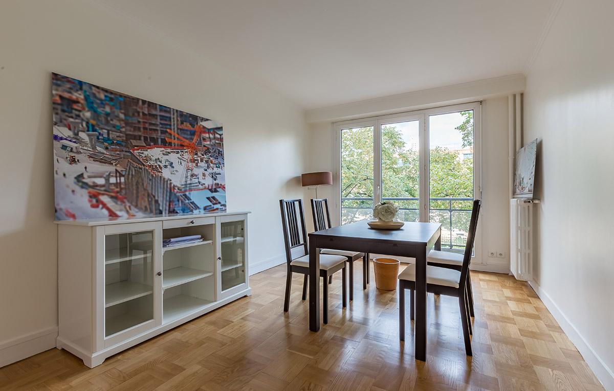 location appartement dijon reconna tre un bon locataire. Black Bedroom Furniture Sets. Home Design Ideas