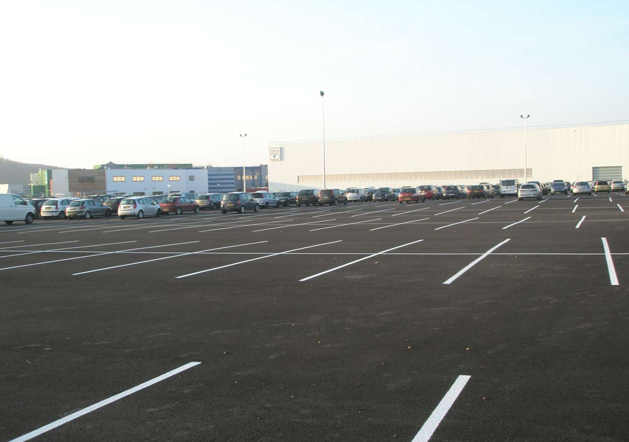 imagesplace-de-parking-12.jpg