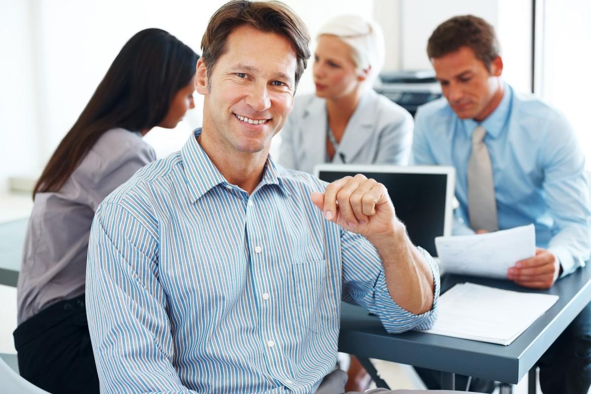 Information PME : les avantages d'un ERP