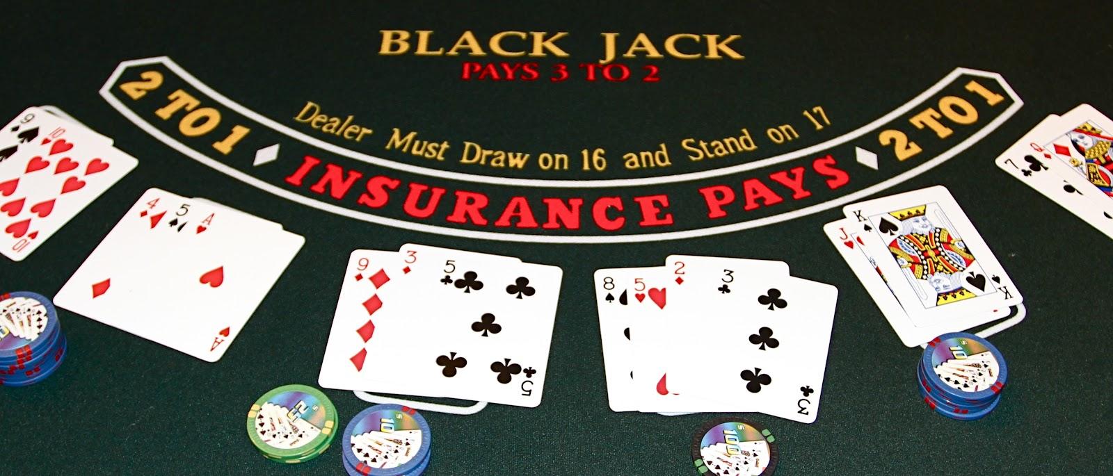 Jeux casino : une nouvelle perception des jeux de casino