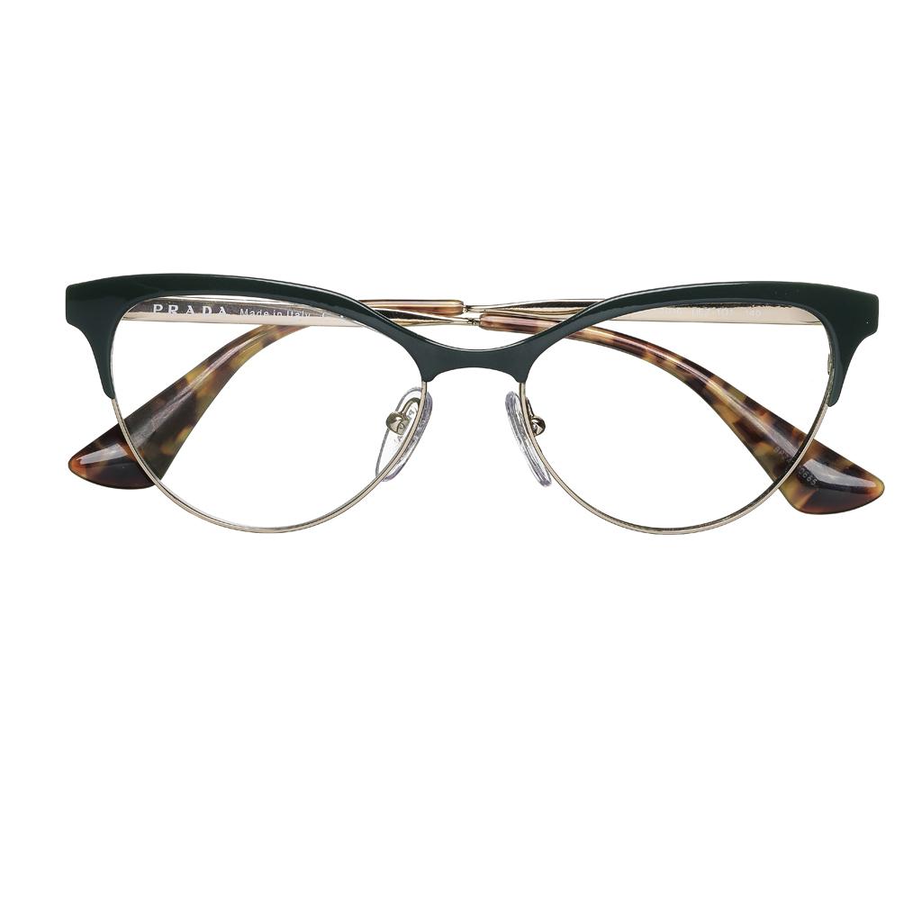 Comment se débarrasser de ses vieilles lunettes?